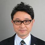 奥田 祐さんイメージ